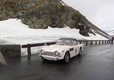 Aosta-Gran San Bernardo_2019_DSCN7690