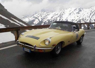 Aosta-Gran San Bernardo_2019_DSCN7711
