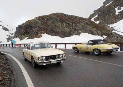 Aosta-Gran San Bernardo_2019_DSCN7713