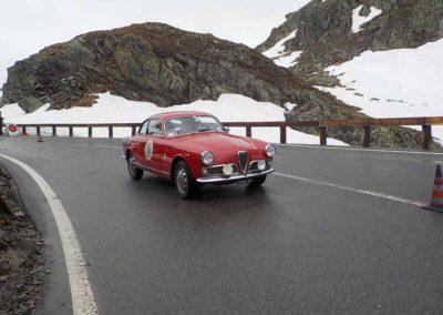 Aosta-Gran San Bernardo_2019_DSCN7717