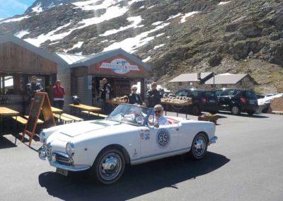 Aosta_Gran San Bernardo_2017_DSCN0695