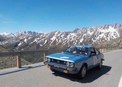 Aosta_Gran San Bernardo_2017_DSCN0711