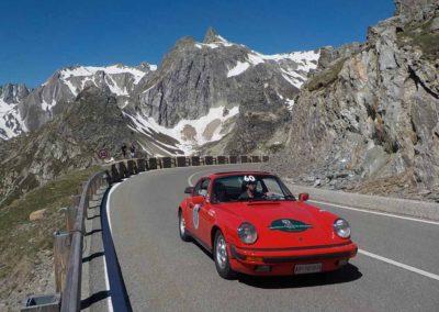 Aosta_Gran San Bernardo_2017_DSCN0766