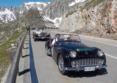 Aosta_Gran San Bernardo_2017_DSCN0773