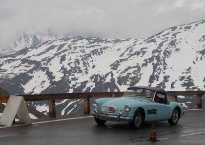 40_Lozza-Bottelli_Aosta-Gran San Bernardo_2019_DSCN7694