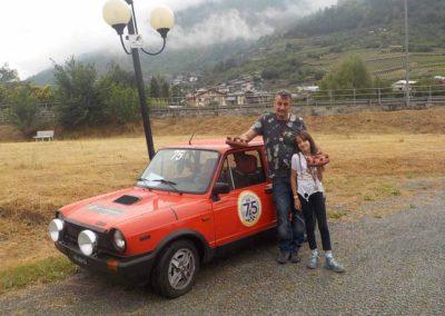 75_Lumignon_lumignon_Aosta-Gran San Bernardo_2019_DSCN7806