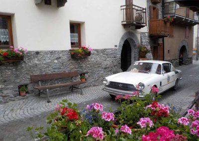 Aosta-Gran San Bernardo_2019_DSCN7662